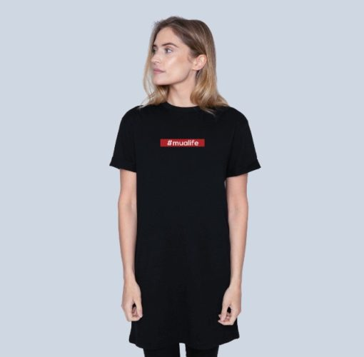 best makeup artist clothes,best makeup artist clothing,best makeup artist t-shirts,best makeup artist sweatshirts,best makeup artist hoodies,best makeup artist tops,best mua clothes,best mua clothing,best mua t-shirts,best mua sweatshirts,best mua hoodies,best mua tops,mualife,#mualife