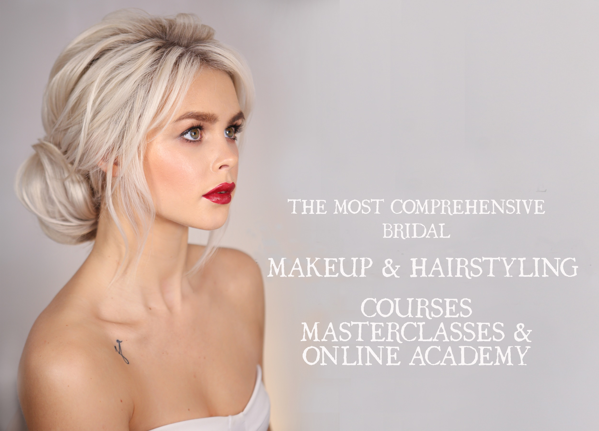 best online makeup courses,best online makeup lessons,best online makeup tutorials,best online bridal makeup courses,best online bridal makeup lessons,best online bridal makeup tutorials,best on-line makeup courses,best on-line makeup lessons,best on-line makeup tutorials,best on-line bridal makeup courses,best on-line bridal makeup lessons,best on-line bridal makeup tutorials,best online hair courses,best online hair lessons,best online hair tutorials,best online bridal hair courses,best online bridal hair lessons,best online bridal hair tutorials,best on-line hair courses,best on-line hair lessons,best on-line hair tutorials,best on-line bridal hair courses,best on-line bridal hair lessons,best on-line bridal hair tutorials,best online hairstyling courses,best online hairstyling lessons,best online hairstyling tutorials,best online bridal hairstyling courses,best online bridal hairstyling lessons,best online bridal hairstyling tutorials,best on-line hairstyling courses,best on-line hairstyling lessons,best on-line hairstyling tutorials,best on-line bridal hairstyling courses,best on-line bridal hairstyling lessons,best on-line bridal hairstyling tutorials