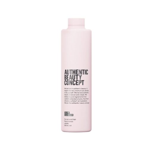 authentic beauty concept,haircare product,hair care product,shampoo,vegan haircare product,vegan hair care product,vegan shampoo