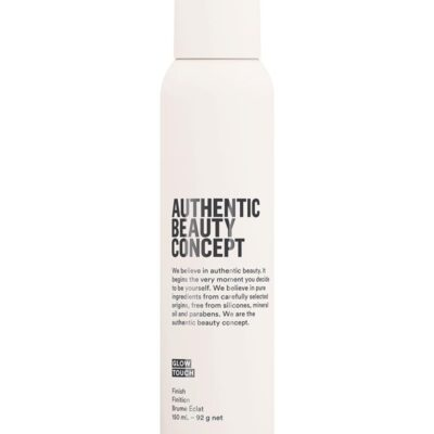 authentic beauty concept,hairstyling product,hair styling product,hair spray mist,vegan hairstyling product,vegan hair styling product,vegan spray mist