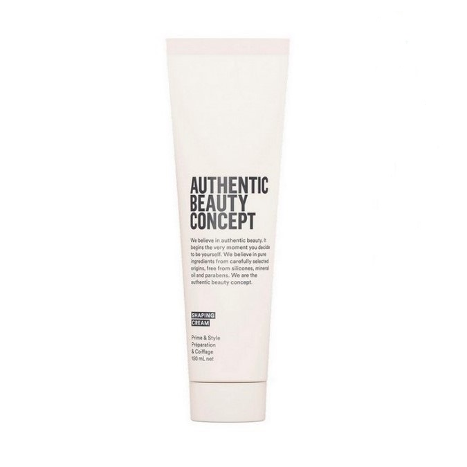 authentic beauty concept,hairstyling product,hair styling product,hair shaping cream